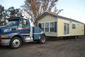 mobile home transport arizona mobile home transport baxter inc 446421 171 gallery