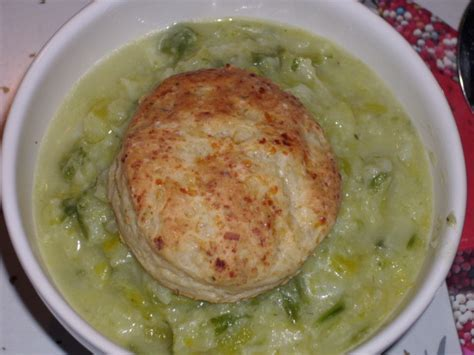 herbed cottage cheese biscuits recipe food com