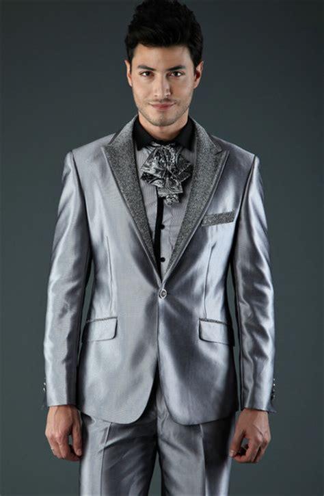 model jas pengantin pria terbaru 2015 gambar jas