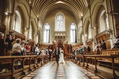 wedding reception venues in worcester uk stanbrook