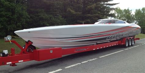 fast diesel boats jet boat how fast is a jet boat