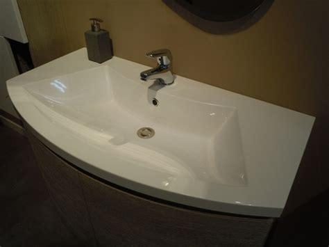 arbi arredo bagno prezzi linfa arbi mobile da bagno a prezzi outlet