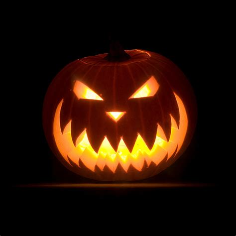 how did pumpkins get associated with holidaypages4u the story of o lantern