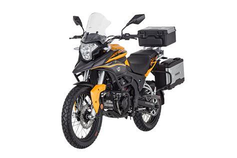 mondial rxi evo motosiklet modelleri ve fiyatlari
