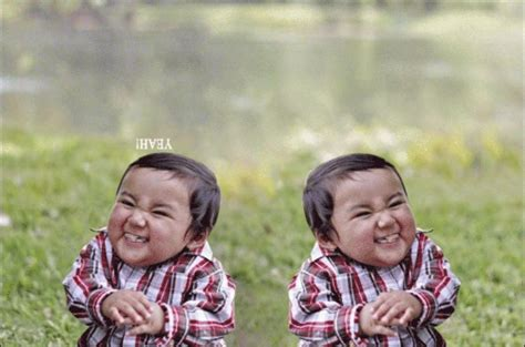 Baby Laughing Meme - baby laugh meme www pixshark com images galleries with a bite