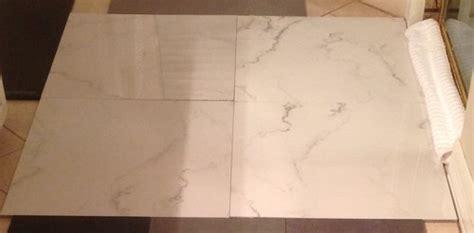 porcelain tile vs ceramic tile in a bathroom polished porcelain tile vs unpolished porcelain tile for