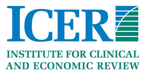 Clinical Research Associate Mba by Icer Staff Icer