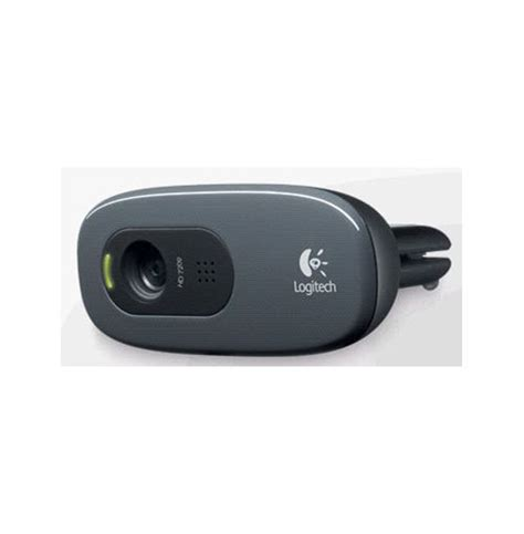logitech c270 logitech c270 hd wedding gift registry easy