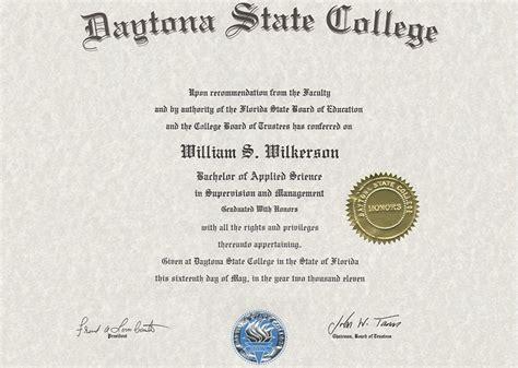 community college degree in nursing beaultiful
