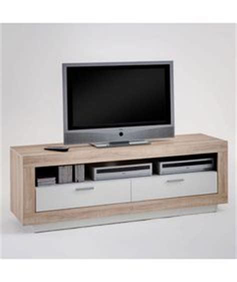 modern tv stands cheap 1000 images about tv stands plasma tv stands modern cheap tv stands on 46 inch