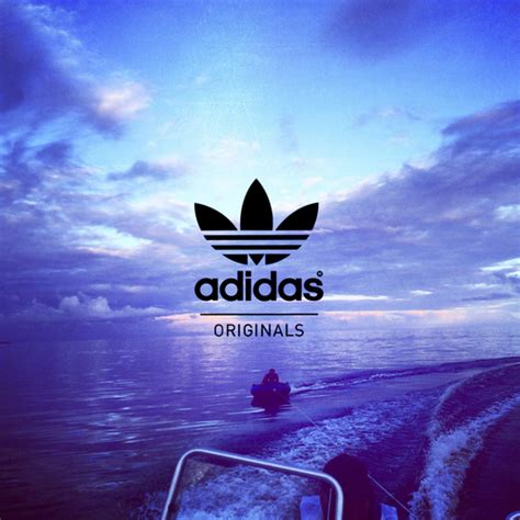 wallpaper tumblr adidas image result for adidas wallpaper tumblr wallpaper