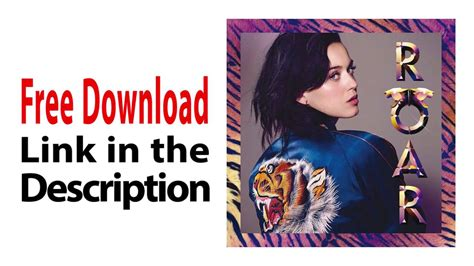 download mp3 barat katy perry katy perry roar free mp3 download youtube