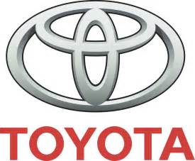 Toyota Logo Ai Everything About All Logos Toyota Logo Pictures