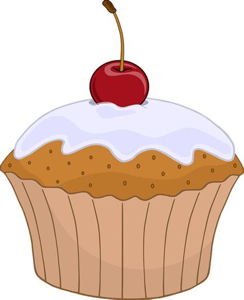 clipart kuchen kostenlos png kuchen kostenlos transparent kuchen kostenlos png