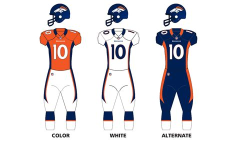 broncos color file broncos uniforms png wikimedia commons