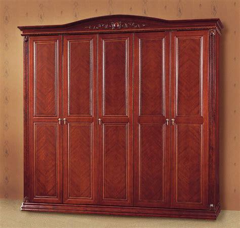 bedroom sets with wardrobe china bedroom furniture 706 wardrobe china wood