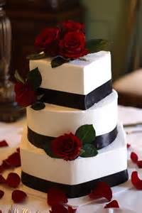 best wedding photos xcombear download photos textures