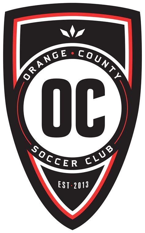 Orange County Free Records Orange County Sc