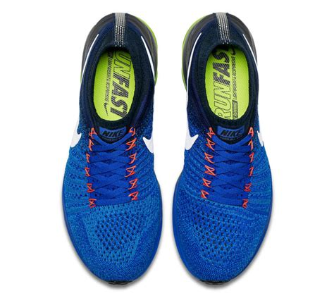 along with the gods zoom nike air zoom blue sole navis