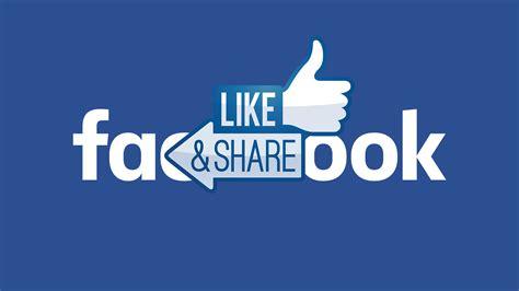 Sharefa Syari like and buttons to power ad targeting