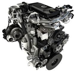 2018 i6 cummins 6 7 liter turbo diesel the fast truck