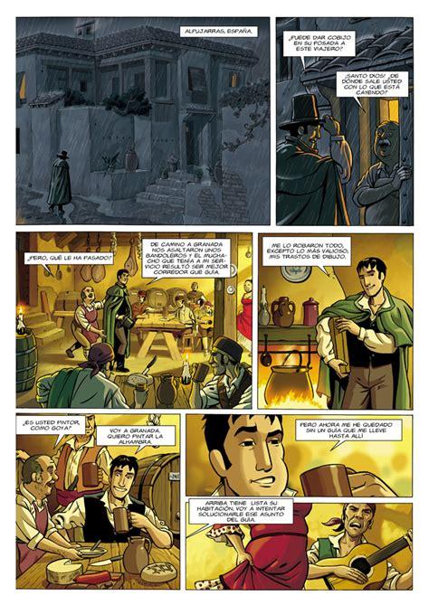 libro el invierno del dibujante el invierno del dibujante paco roca c 243 mics e ilustraci 243 n