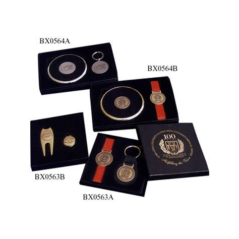 commemorative gifts ideas corporate milestones gifts company anniversary gifts - Company Anniversary Giveaways