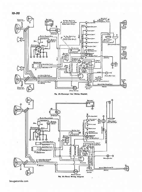 harley davidson gas golf cart wiring diagram fresh yamaha