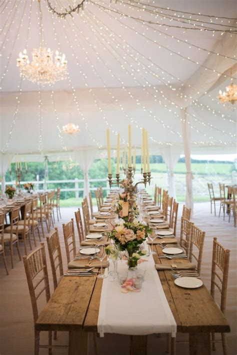 best 25 marquee wedding ideas on wedding