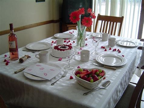 valentines day table setting design palate palate pleasing s day tablescapes