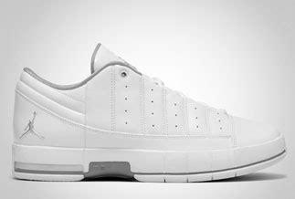 Adidas Te2 2009 te2 low nike lunar elite 2 price nhs gateshead