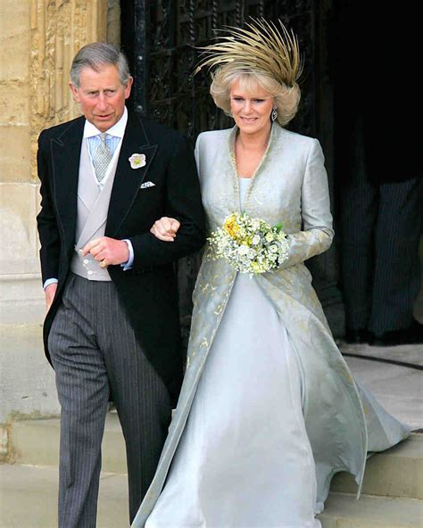 The 17 Best Royal Wedding Dresses of All Time   Martha