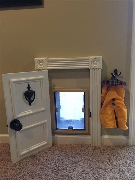 dog doors for dog houses 1565 best houses and homes images on pinterest