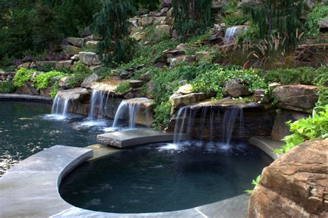 Landscape Architect Kennesaw Ga 53 Best Images About Swimming Pools On Pool