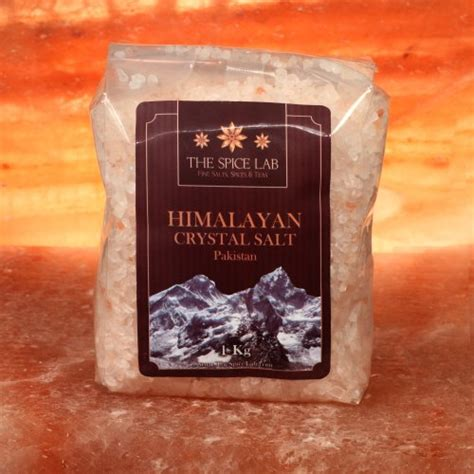 Rock Coarse Himalaya Salt 100 Gr 44 pounds 20 1 kilo bags himalayan bath salt pink fast dissolving coarse