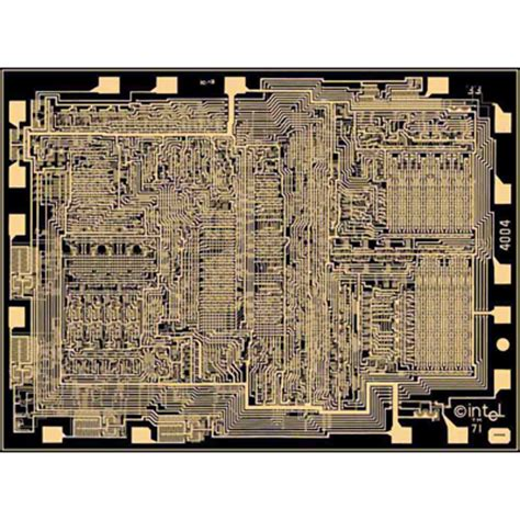 large scale integrated circuit history lsi large scale integrated circuits 28 images team develops in vivo large scale integrated
