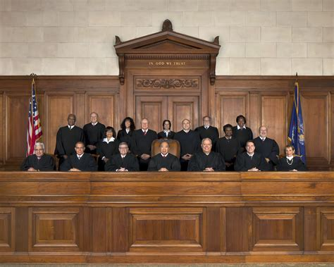 supreme court bench bench portraits of the new york state supreme court appellate division second department
