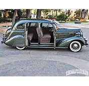 Chevy Lowrider Related Keywords &amp Suggestions  1937