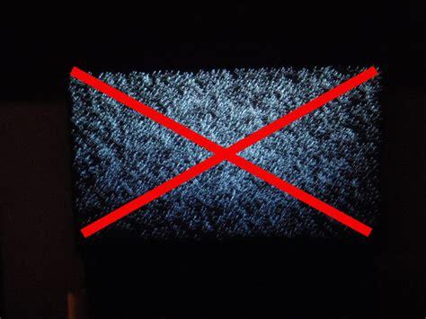 mitsubishi tv white dots solve the mitsubishi white dot problem for fix your dlp