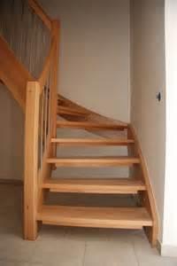 treppen braunschweig treppen braunschweig holztreppen wendesltreppen