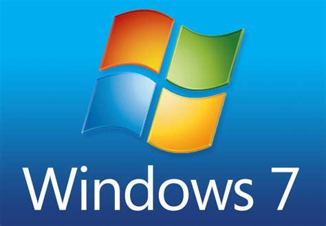 Microsoft Windows 7 microsoft windows 7 desktop operating system redmondmag