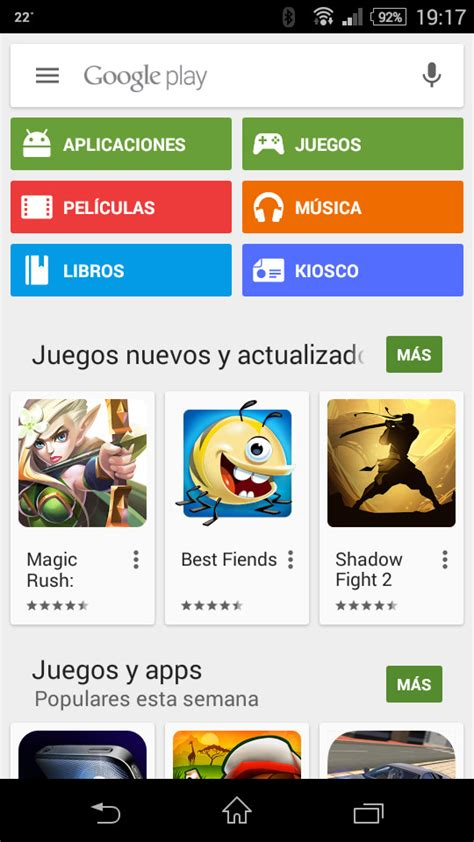 get apk link from play play apk for android free