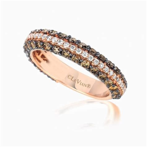 Buy Engagement Ring by Buy Engagement Ring On Credit Engagement Ring Usa