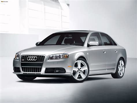 Audi S Line Difference by Audi A4 B7 Diff 233 Rences A4 Base Et A4 Sline