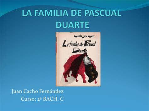 la familia de pascual b001v8vtle la familia de pascual
