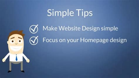 web design tutorial in malayalam top 10 tips for web designers by web design company in