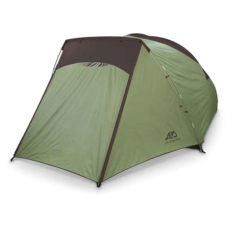 5 room tent alps 174 topaz 5 2 room tent 221899 dome tents at sportsman s guide