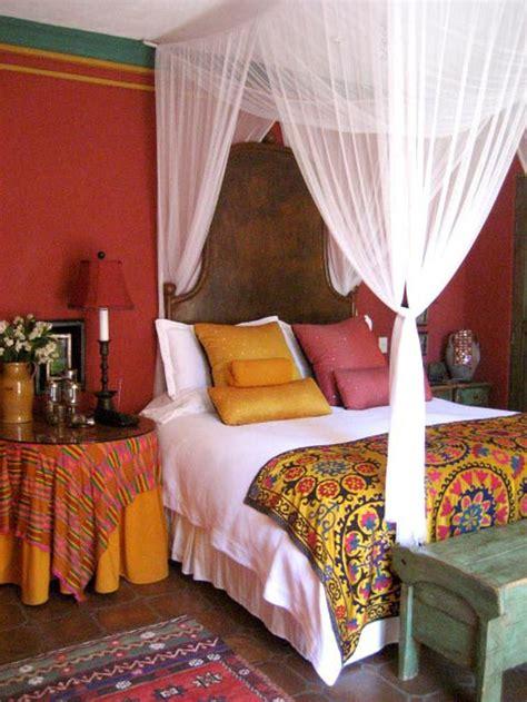 bedroom ideas bohemian bohemian homes on pinterest decor pillows bohemian