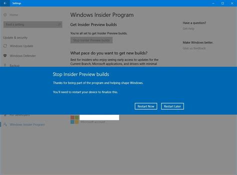 how to get windows 10 update how to get the windows 10 creators update windows central