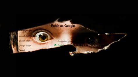 Fetch Search Fetch And Horror 3 Exles Of How Fetch And Render In Gsc Can Reveal Big Seo